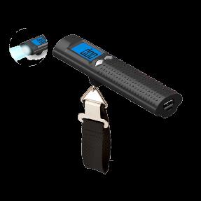 Gadgets - Multifunción