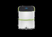 Mod. Premium Bluetooth