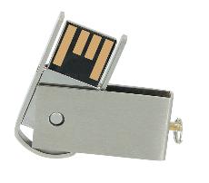 Modelo MINI USB