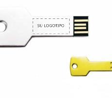 Modelo USB CARD