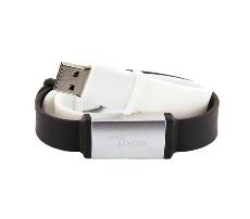 Modelo Pulsera USB VARIO